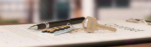 kiadó lakás kulcs