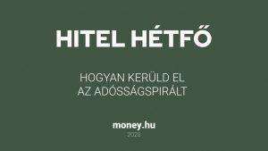 money_adossagspiral_hitel